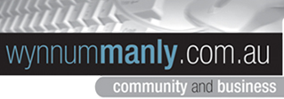 wynnummanly logo